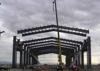 Crane-Building-CMC-3