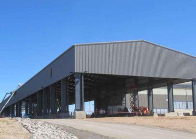 Crane-Building-CMC-6