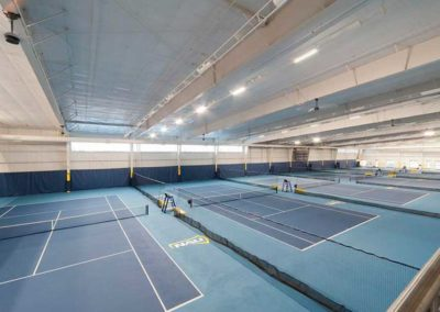 NAU-tennis-interior-finish