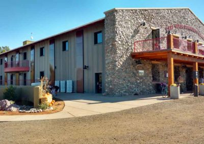 camp-verde-library-4