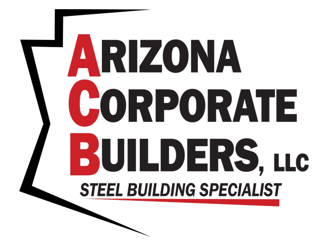 Arizona Corporate Builders, LLC