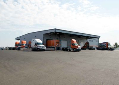 schneider-trucking-3