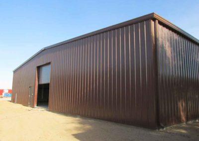 scottsdale-water-warehouse-3